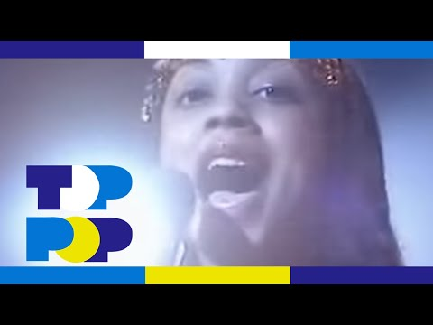 Young & Company - I Like [What You're Doing To Me] • TopPop