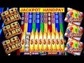 Spin It Grand JACKPOT HANDPAY | High Limit Slot Machine Big Handpay Jackpot | MUST WATCH | MEGA WIN