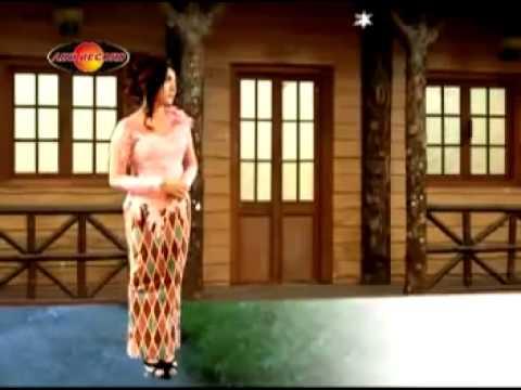 Mawar Bodas   Deviana Safara   The Rosta Vol 5 2015 Promo VCD Aini Record   YouTube