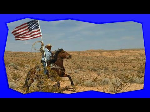 Bundy's Set Free: Case Dismissed