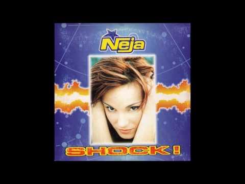 Neja - Shock (Extended Mix) (1998)