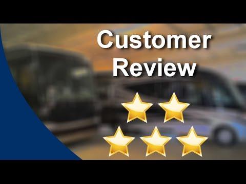 Denver Motorhome Windshield, 5 Star Reviews, RV Glass Specialties