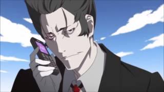 Repeat youtube video Nisemonogatari ost Ominous (kaiki theme)
