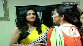 Video On location of serial Bani -- Ishq Da Kalma | 26th May - part 1 download MP3, 3GP, MP4, WEBM, AVI, FLV Desember 2017
