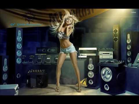 DANCE ANOS 90 SUPER MIX VOL 9 DJ DINEI