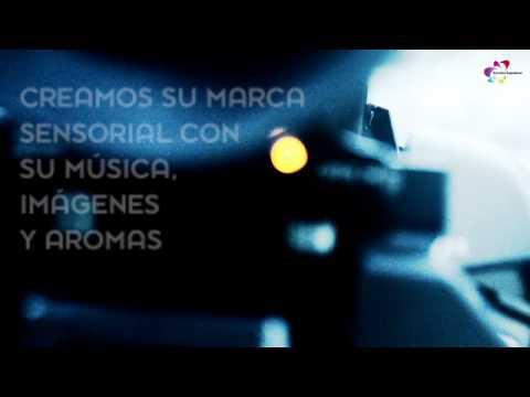 Marketing Sensorial Curso / Sensory Marketing Course by Eduardo Sebriano Sensplus Marketing Manager de YouTube · Duración:  5 minutos 33 segundos  · Más de 9.000 vistas · cargado el 13.09.2007 · cargado por sensplussrl