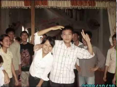 12A1 THPT Triệu Sơn 3_ab2