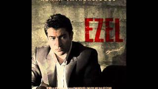 Ezel dizi müzikleri 2011-Karanlıga Doğru