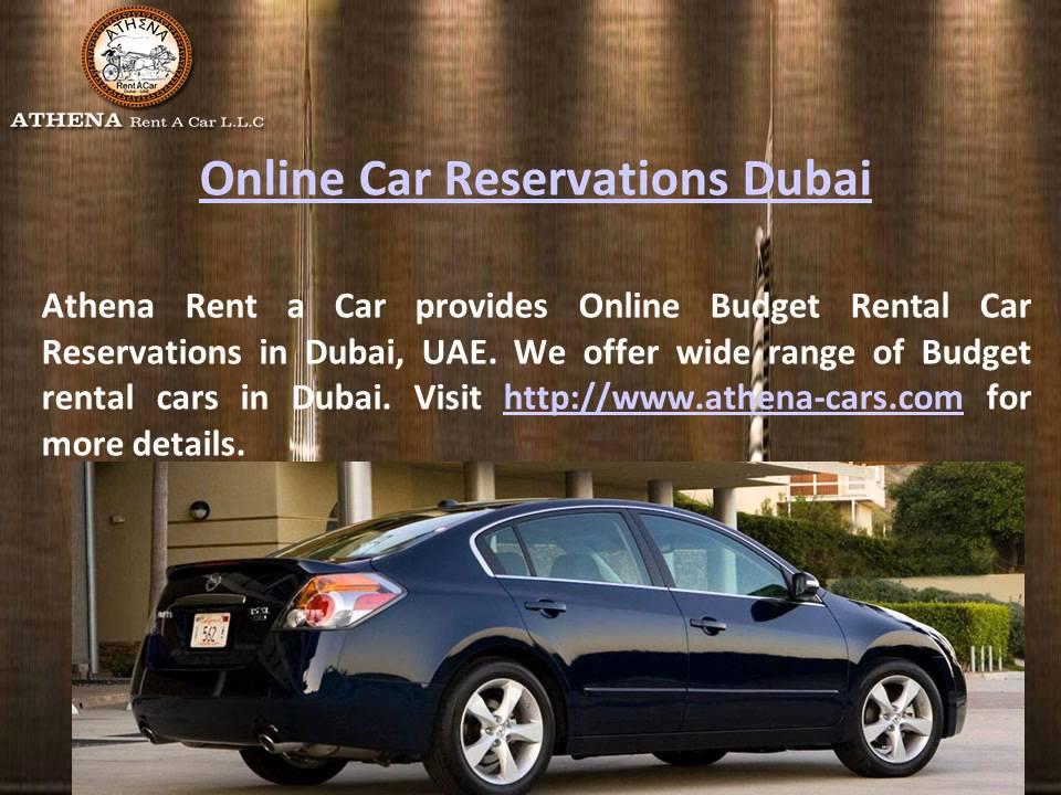 Budget Rental Cars in Karama, Dubai, Cars for Rent in Dubai, UAE ...