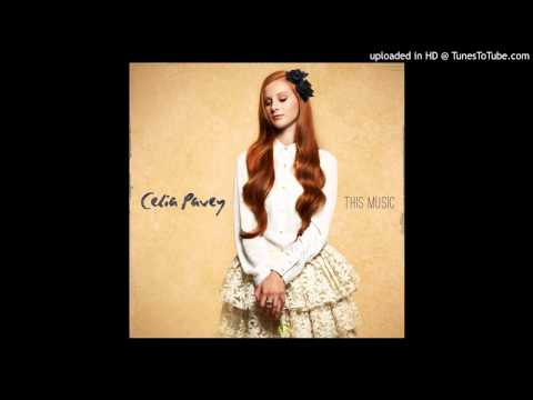 Celia Pavey - Feel Good Inc. [Gorillaz Cover]
