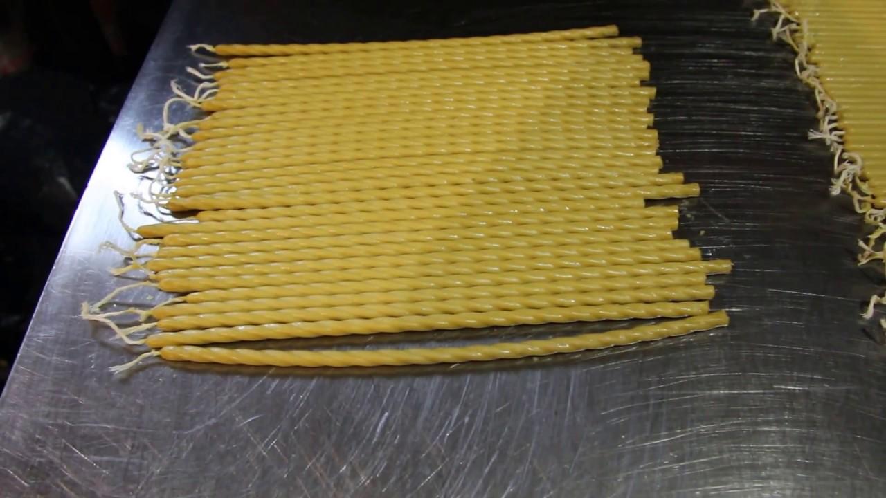 Купить товары группы свечи в интернет-магазине lipko sladko. Свеча из натурального пчелиного воска изготовлена руками добрых людей по.