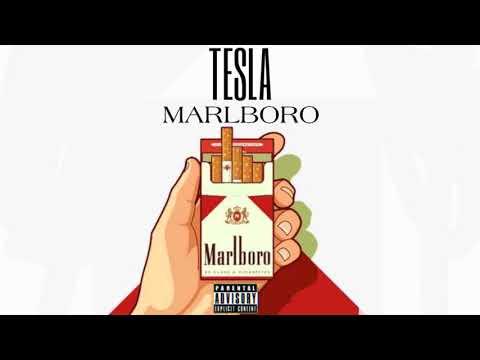 Tesla - MarlBoro ( Official Music)