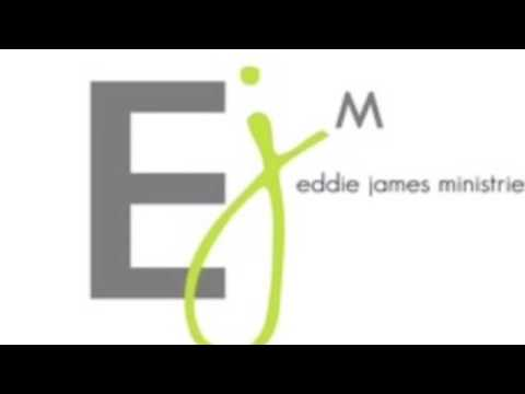 Breakthrough (Eddie James)