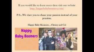 www.happybabyboomers.com/