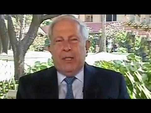 Everyone should be allowed to make cancer drugs: Y K Hamied