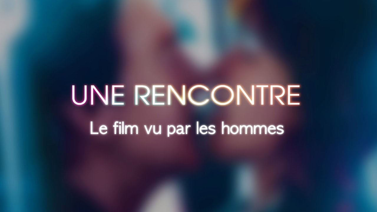 Une rencontre le film streaming