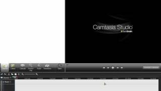 Как записать видео с экрана монитора часть1.