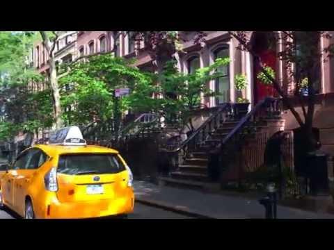 секс знакомства нью йорк