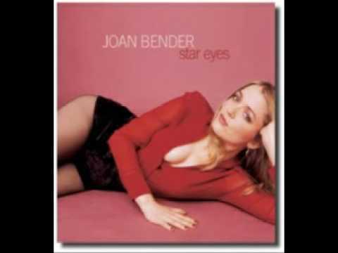 Joan Bender - Little Boat (of Love) [O Barquinho]