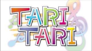 TARITARI 潮風のハーモニー 高音質 TARI TARI 検索動画 16