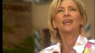 Claudia Jung - Ein bisschen Melancholie 2005