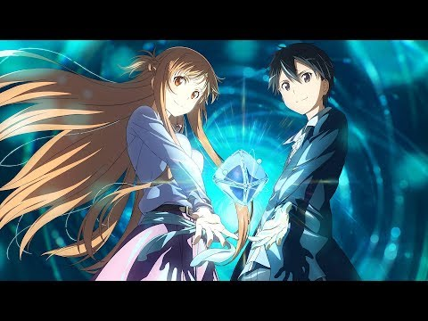 nightcore---the-spectre-(lyrics)