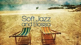 Bossa Nova Jazz Music Mix| All the Best of Lounge Dance for ...