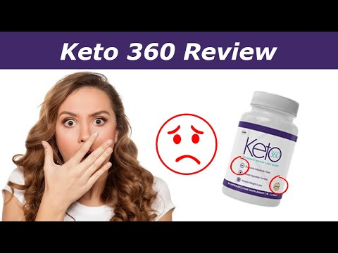 keto-360-review-must-watch-this-before-buy!