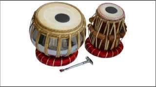 Introduction to Indian Musical Instruments by Humming Woods