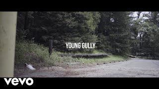 Young Gully - Layin' Low (Official Video)