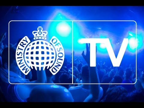 Westfunk - Alive ft. Mark Hartley (Radio Edit) (Ministry of Sound TV)