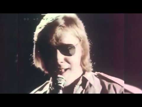 Flash Of The Pan - Hey St Peter 1977 (HD Master Audio)