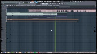 How To Beatmatch Tracks In FL Studio (Tutorial)