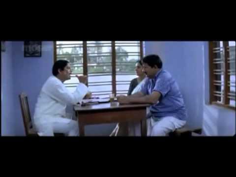 Thalappavu Malayalam Full Movie Prithviraj Must Watch Low