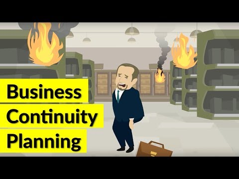 business-continuity-planning