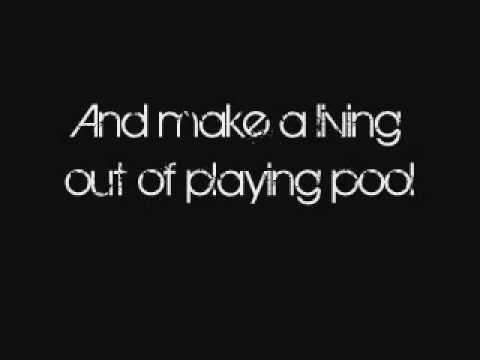 Rod Stewart - Maggie May ~ Lyrics