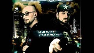Ominus & dj s - Kante paniko