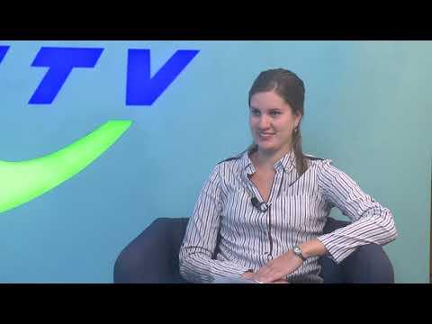 Hegyvidék TV – Budai Magazin 2020 szeptember 22