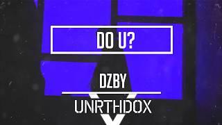 Dzby DO U.mp3