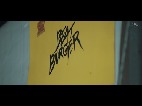 Mini Documentary of JAE PART 2 : Outside [BeatBurger]