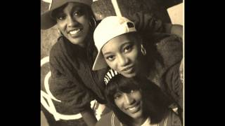 "SWV ""Rain"" Sample Instrumental Remake (2016) Hip Hop Beat"
