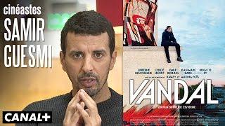 VANDAL - Bande Annonce Teaser - Cinéastes