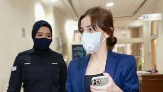 Produk tidak berdaftar KKM, usahawan kosmetik didenda RM10,500