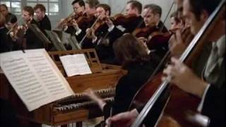 Bach - Brandenburg Concerto No. 2 in F major BWV 1047 - 3. Allegro assai