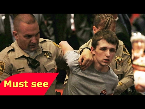 Nuestra Familia Documentary 2017   Most BRUTAL Gang in California Documentary