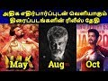 RootBux.com - Most Expected Tamil Movies 2019 Release Date |  Upcoming Tamil Movies Release Date | தமிழ்