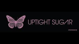 Uptight Sugar // Under Blue Light (Debut EP)
