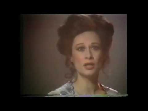 Olivera Katarina - Ej vi magle