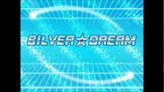 【jubeat saucer】SILVER☆DREAM 音源