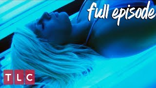 Samantha Tans 3x a Day! | My Strange Addiction (Full Episode)
